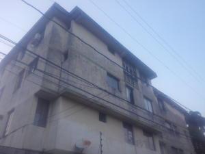 Apartamento En Ventaen Barquisimeto, Zona Este, Venezuela, VE RAH: 18-3779