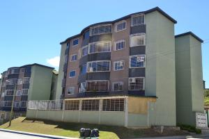 Apartamento En Ventaen Guatire, La Sabana, Venezuela, VE RAH: 18-4520