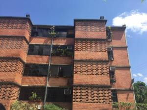 Apartamento En Ventaen Guarenas, Nueva Casarapa, Venezuela, VE RAH: 18-3794