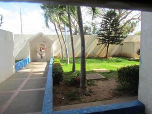 Apartamento En Ventaen Maracaibo, Ciudadela Faria, Venezuela, VE RAH: 18-3784