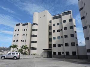 Apartamento En Ventaen Caracas, Santa Ines, Venezuela, VE RAH: 18-3801