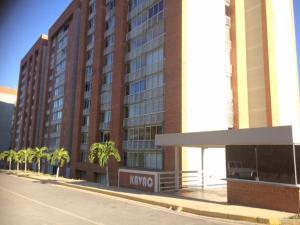 Apartamento En Alquileren Caracas, El Encantado, Venezuela, VE RAH: 18-3800