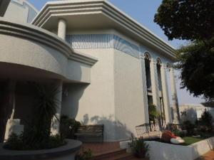 Townhouse En Ventaen Maracaibo, Doral Norte, Venezuela, VE RAH: 18-3787