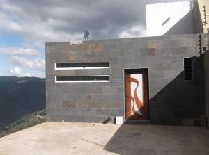 Casa En Ventaen Caracas, Caicaguana, Venezuela, VE RAH: 18-3791