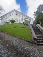 Casa En Ventaen Caracas, La Lagunita Country Club, Venezuela, VE RAH: 18-3795