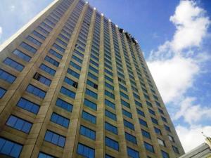 Oficina En Alquileren Caracas, Prados Del Este, Venezuela, VE RAH: 18-3799