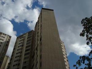 Apartamento En Ventaen Caracas, Chacaito, Venezuela, VE RAH: 18-3809