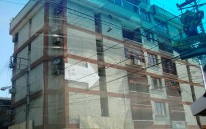 Apartamento En Ventaen Maracay, Avenida Bermudez, Venezuela, VE RAH: 18-3805