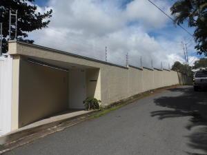 Casa En Ventaen Caracas, Alto Hatillo, Venezuela, VE RAH: 18-3907