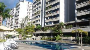 Apartamento En Ventaen Caracas, Sorocaima, Venezuela, VE RAH: 18-3826