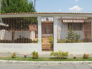 Casa En Ventaen Barquisimeto, Bararida, Venezuela, VE RAH: 18-3818