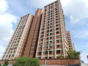 Apartamento En Ventaen Caracas, Santa Paula, Venezuela, VE RAH: 18-3820