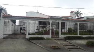 Casa En Ventaen Barquisimeto, Parroquia Concepcion, Venezuela, VE RAH: 18-3823