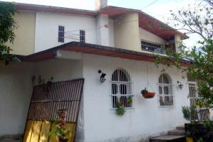Casa En Ventaen Maracay, El Castaño, Venezuela, VE RAH: 18-3828