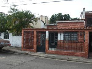 Casa En Ventaen Valencia, Agua Blanca, Venezuela, VE RAH: 18-3831