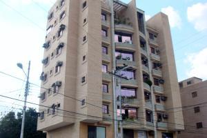 Apartamento En Ventaen Maracay, El Toro De Las Delicias, Venezuela, VE RAH: 18-3833