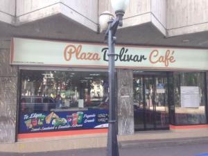 Local Comercial En Ventaen Barquisimeto, Centro, Venezuela, VE RAH: 18-3835