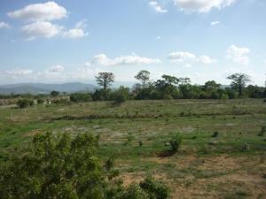 Terreno En Ventaen Yaritagua, Municipio Peña, Venezuela, VE RAH: 18-3837