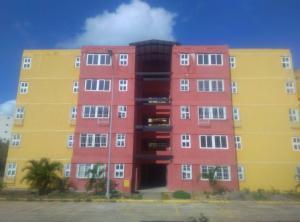 Apartamento En Ventaen Charallave, Mata Linda, Venezuela, VE RAH: 18-3845