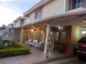 Casa En Ventaen Maracay, Los Girasoles, Venezuela, VE RAH: 18-3844