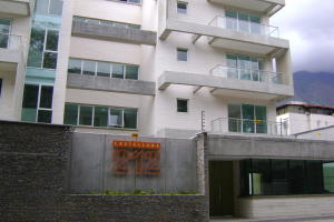 Apartamento En Ventaen Caracas, La Castellana, Venezuela, VE RAH: 18-3846