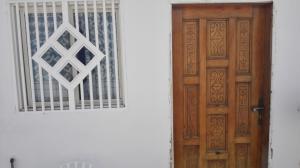 Apartamento En Alquileren Maracaibo, Tierra Negra, Venezuela, VE RAH: 18-3850