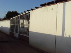 Casa En Ventaen Coro, Ampies, Venezuela, VE RAH: 18-3852