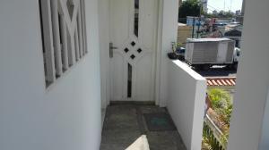 Apartamento En Alquileren Maracaibo, Tierra Negra, Venezuela, VE RAH: 18-3854