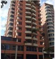 Apartamento En Ventaen Caracas, Bello Monte, Venezuela, VE RAH: 18-3853