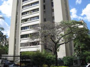 Apartamento En Ventaen Caracas, Caurimare, Venezuela, VE RAH: 18-3858
