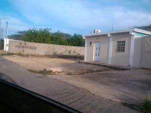 Terreno En Ventaen Punto Fijo, Guanadito, Venezuela, VE RAH: 18-3866