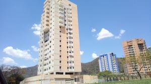 Apartamento En Ventaen Valencia, La Trigaleña, Venezuela, VE RAH: 18-5204