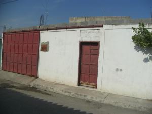 Casa En Ventaen Barquisimeto, Parroquia Juan De Villegas, Venezuela, VE RAH: 18-3872