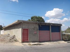 Local Comercial En Ventaen Cabudare, Parroquia Agua Viva, Venezuela, VE RAH: 18-4082