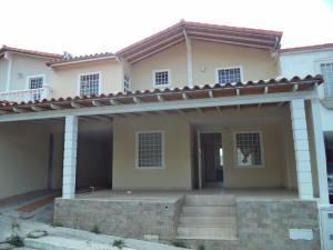 Casa En Ventaen Barquisimeto, Zona Este, Venezuela, VE RAH: 18-3875