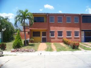 Casa En Ventaen Guatire, El Ingenio, Venezuela, VE RAH: 18-3879