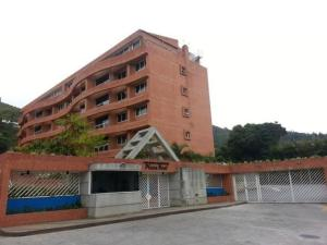 Apartamento En Ventaen Caracas, La Boyera, Venezuela, VE RAH: 18-3927