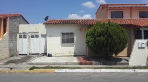 Casa En Ventaen Cabudare, Parroquia José Gregorio, Venezuela, VE RAH: 18-3893