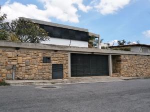 Casa En Ventaen Caracas, Prados Del Este, Venezuela, VE RAH: 18-3896