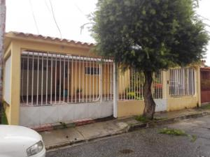 Casa En Ventaen Cabudare, Valle Hondo, Venezuela, VE RAH: 18-3882