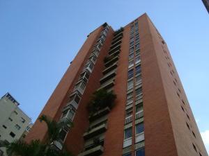 Apartamento En Ventaen Caracas, Santa Paula, Venezuela, VE RAH: 18-3890