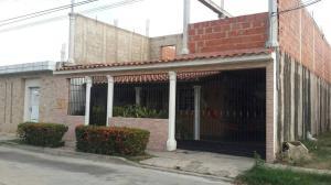 Casa En Ventaen Cagua, La Ciudadela, Venezuela, VE RAH: 18-3886