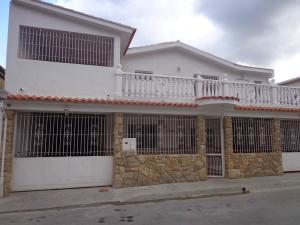 Casa En Ventaen La Victoria, San Homero, Venezuela, VE RAH: 18-3888