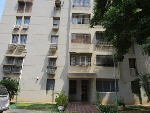 Apartamento En Ventaen Maracaibo, Avenida Goajira, Venezuela, VE RAH: 18-3889