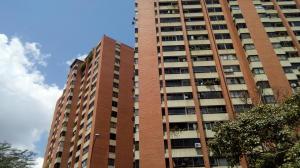 Apartamento En Ventaen Caracas, Lomas Del Avila, Venezuela, VE RAH: 18-3892