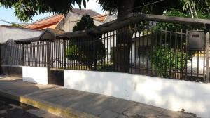 Casa En Ventaen Cagua, Fundacagua, Venezuela, VE RAH: 18-3891