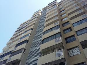 Apartamento En Ventaen Maracaibo, La Lago, Venezuela, VE RAH: 18-3923