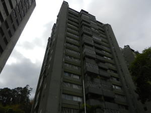 Apartamento En Alquileren Caracas, Manzanares, Venezuela, VE RAH: 18-3897