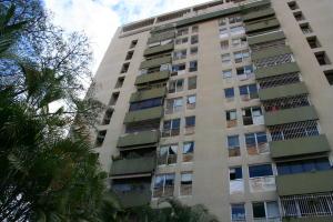 Apartamento En Ventaen Caracas, La Boyera, Venezuela, VE RAH: 18-3904