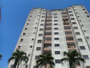 Apartamento En Ventaen Barquisimeto, Club Hipico Las Trinitarias, Venezuela, VE RAH: 18-4027